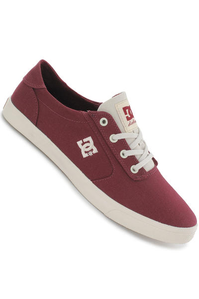 DC Gatsby 2 Schuh girls (biking red)