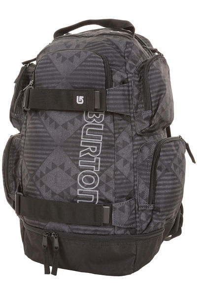 Burton Distortion Rucksack (new west)