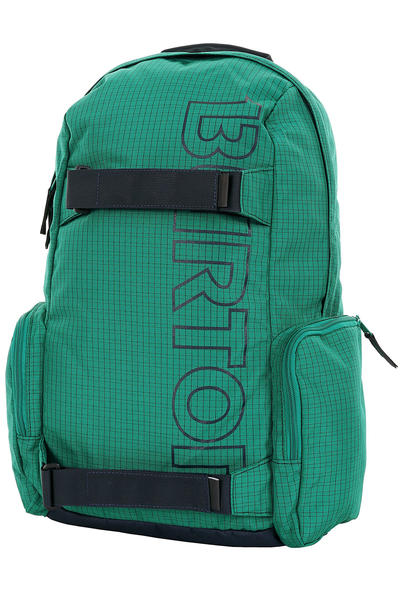 Burton Emphasis Rucksack (tidal bore)