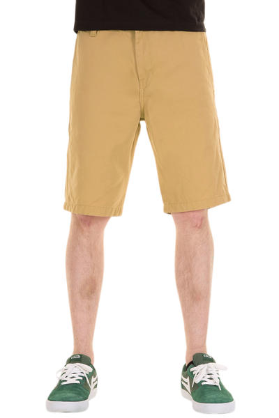 Carhartt Prime Bermuda Las Cruces Shorts (marble mill washed)