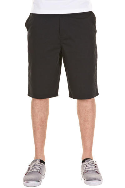 DC Worker Shorts (black)
