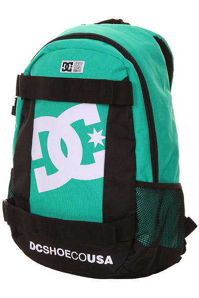 DC Seven Point 5 Backpack (columbia)