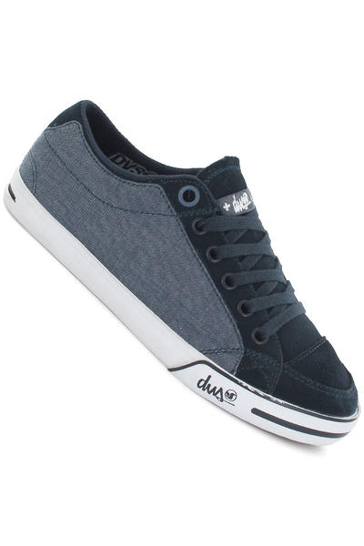 DVS Farah Canvas SP13 Shoe girls (navy)