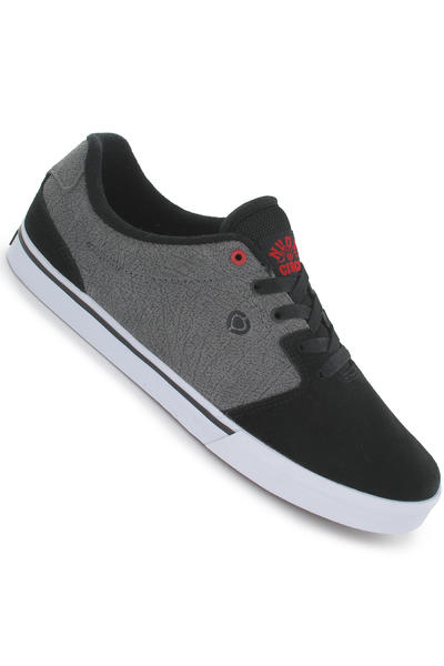 C1RCA Tweest Schuh (dark grey)