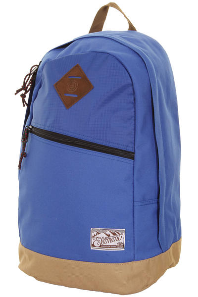 Element Camden Rucksack (vintage blue)