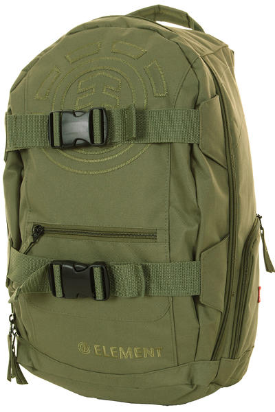 Element Mohave Duo Rucksack (army)
