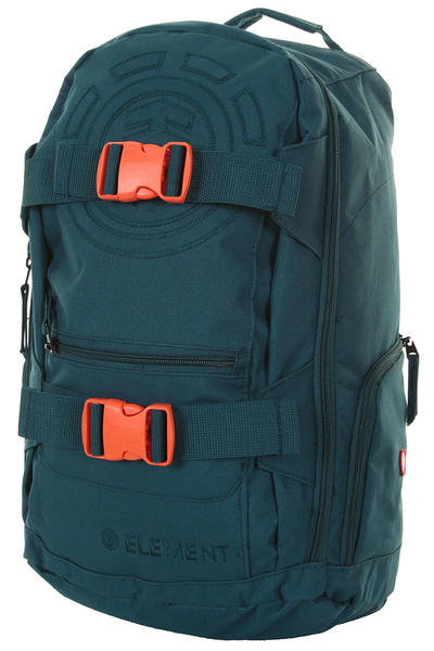 Element Mohave Duo Rucksack (deepness)