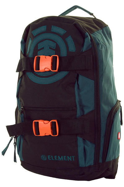 Element Mohave 2.0 Rucksack (black)