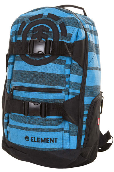 Element Mohave Breckenridge Rucksack (neo blue)