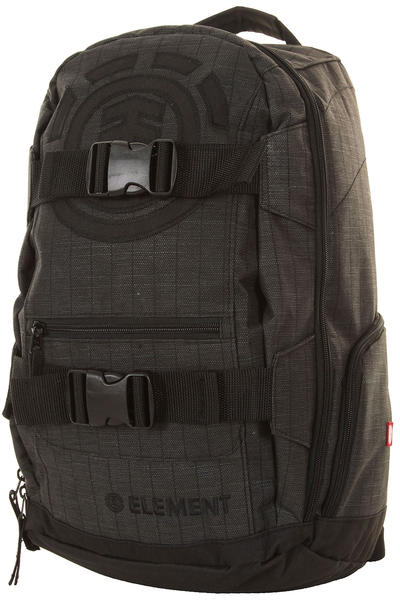 Element Mohave Bristol Rucksack (black)