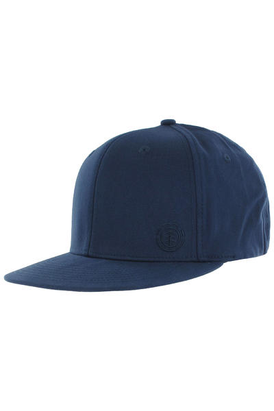 Element Radical Cap (marine)