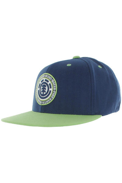 Element Claymore FlexFit Cap (eclipse)