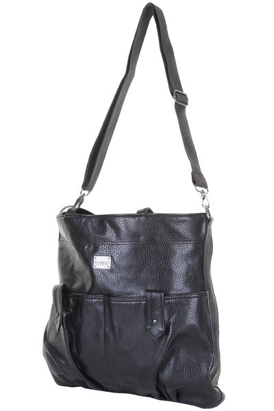 Element Japuuser Tasche girls (black)