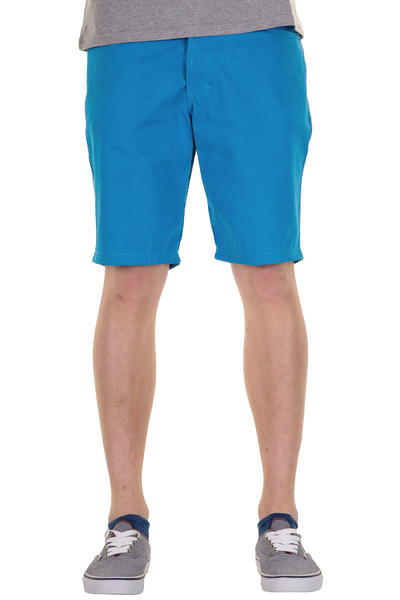 Turbokolor Classic Shorts (blue)