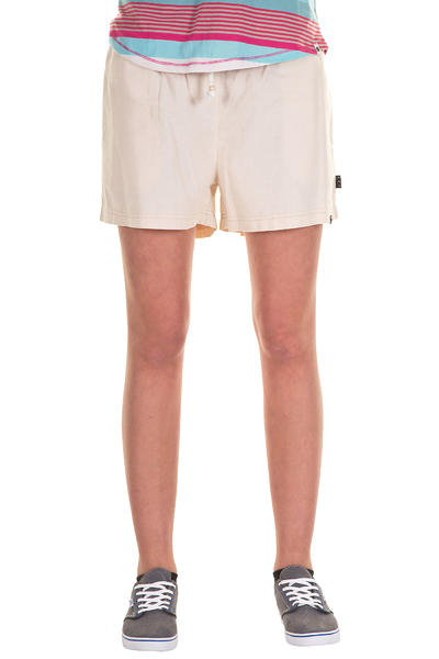 Forvert Bina Shorts girls (beige)