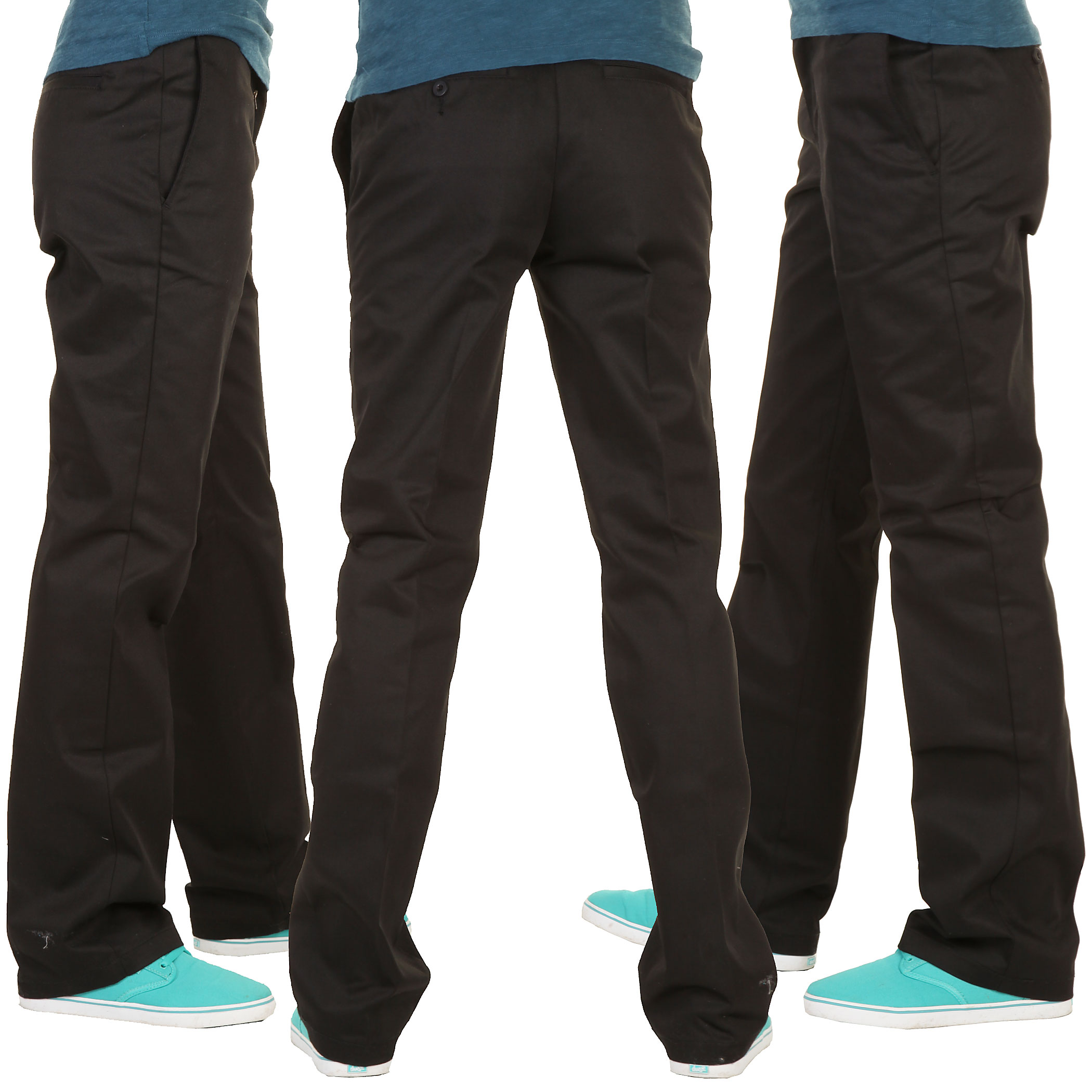 Popular Dickies Women39s Relaxed Cargo Pant