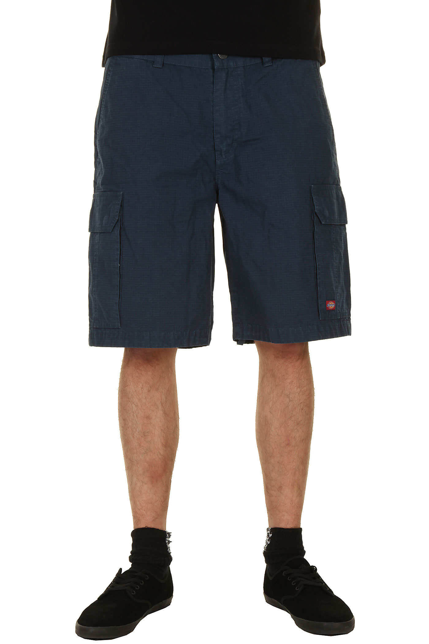 Dickies Apache RS Shorts (classic navy)