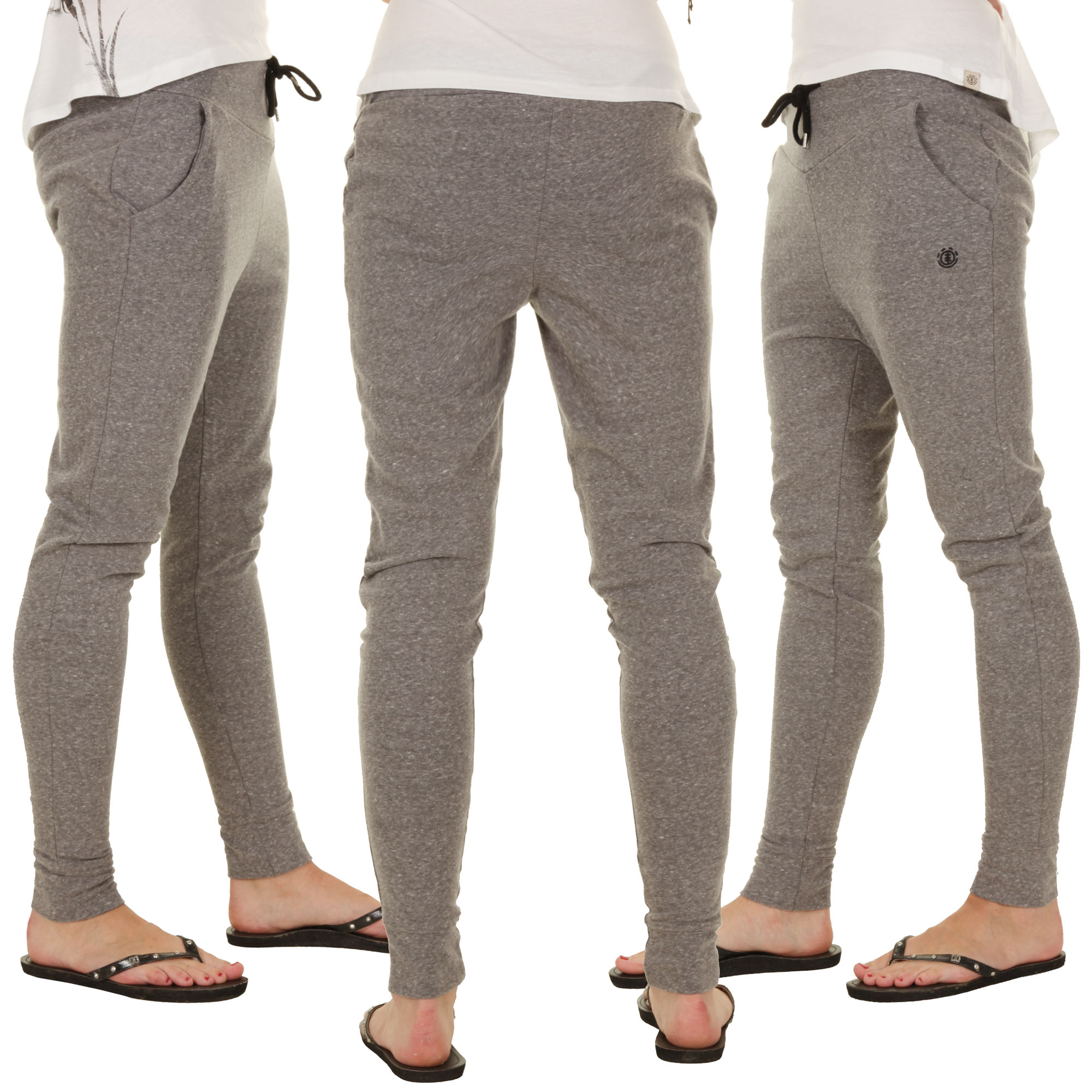 Amazing  Sweatpants On Pinterest  Nike Sweatpants Nike Pants And Teen Pants