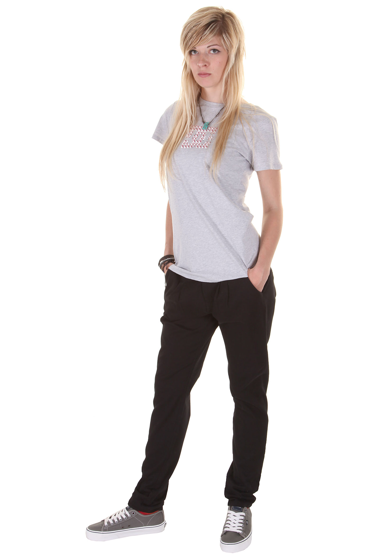Original Getting Dressed Is Easy When You Have A Wardrobe Essential On Hand Like The Bootcut Chino Pants From Mossimo Supply Co Slightly  Available In Basic Colors Like Black, Navy And Tan