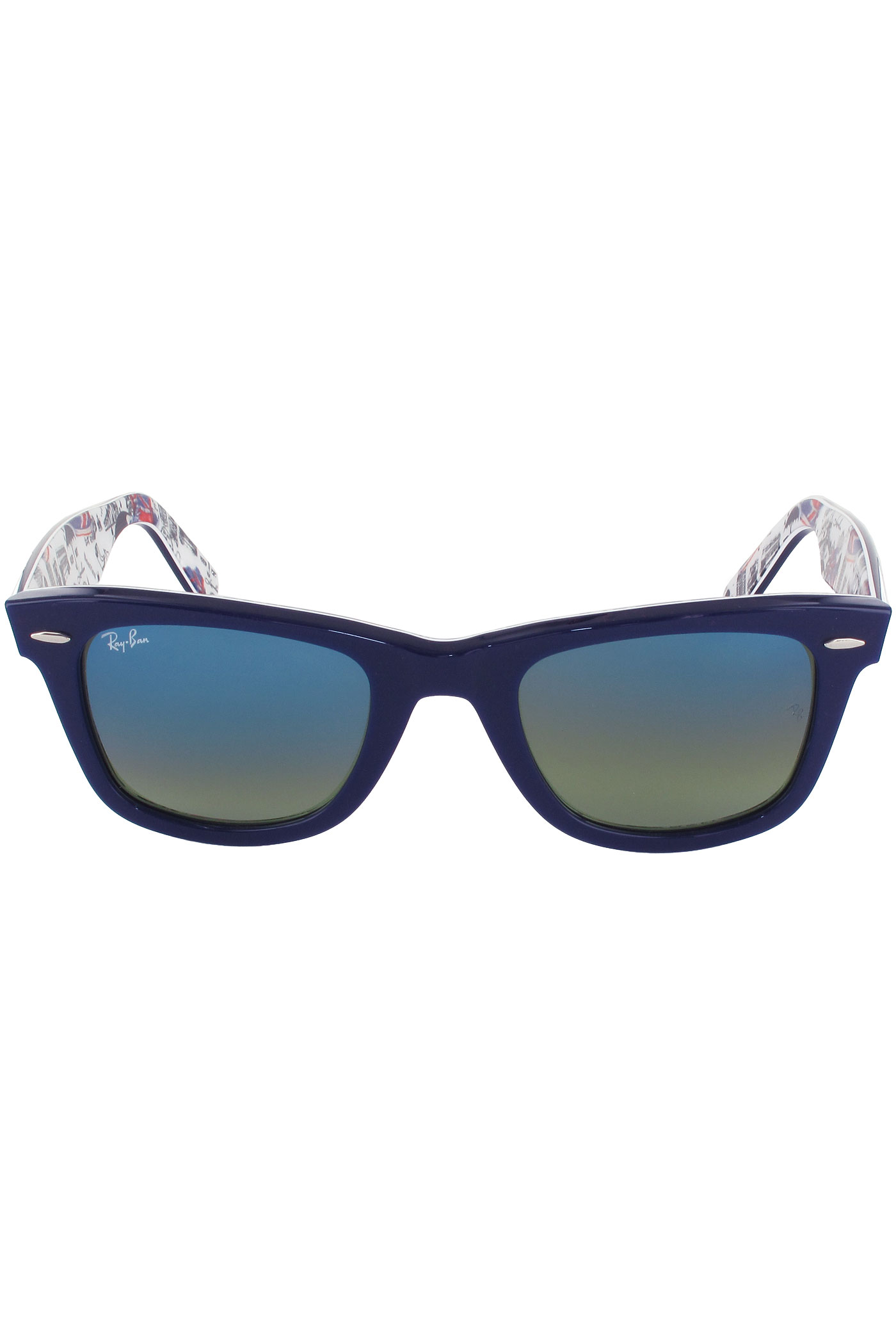 cheap ray ban london  ray ban wayfarer london