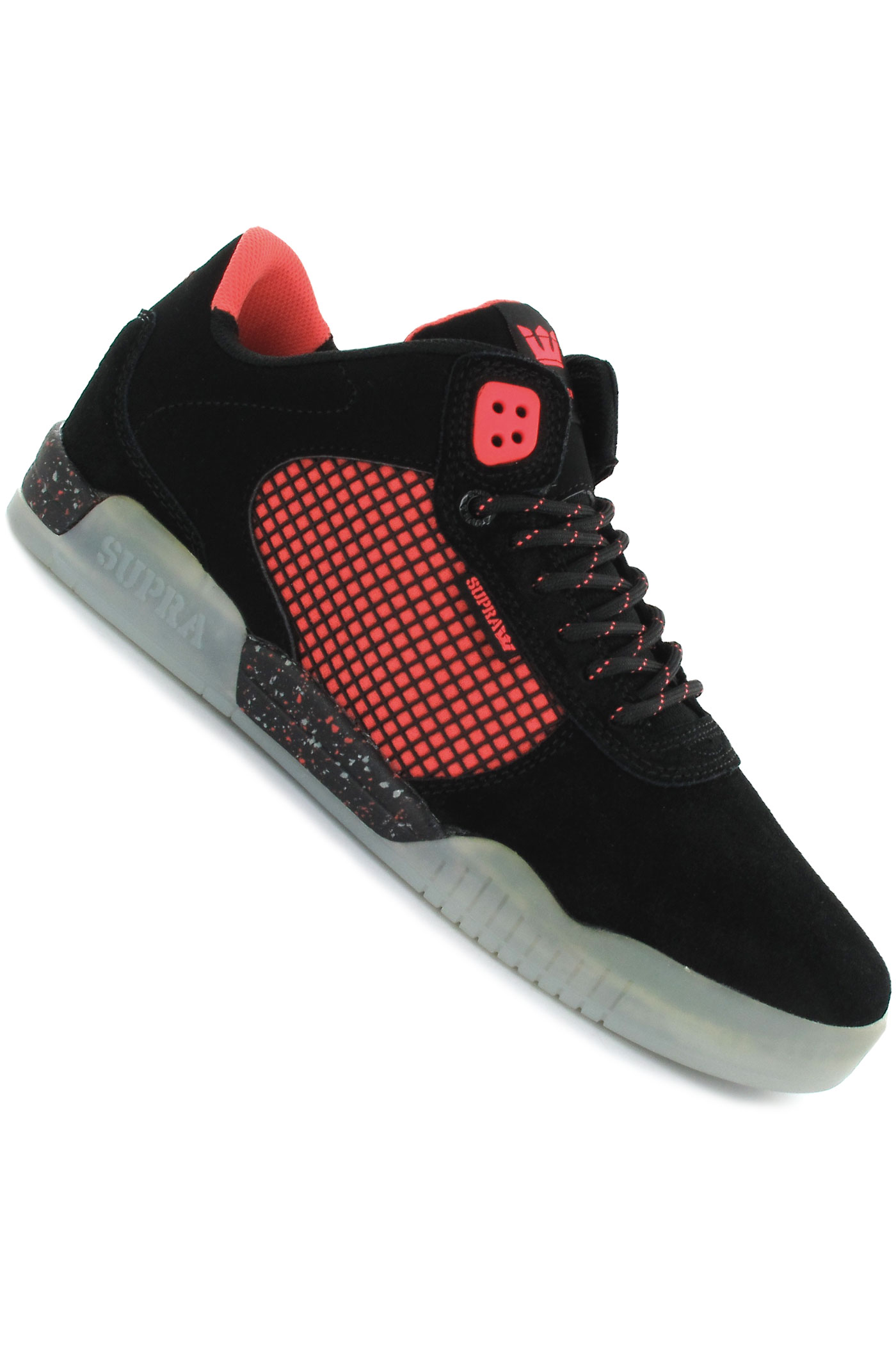 Home Page » Shoes » Skateboard shoes and Sneakers » Supra Erik
