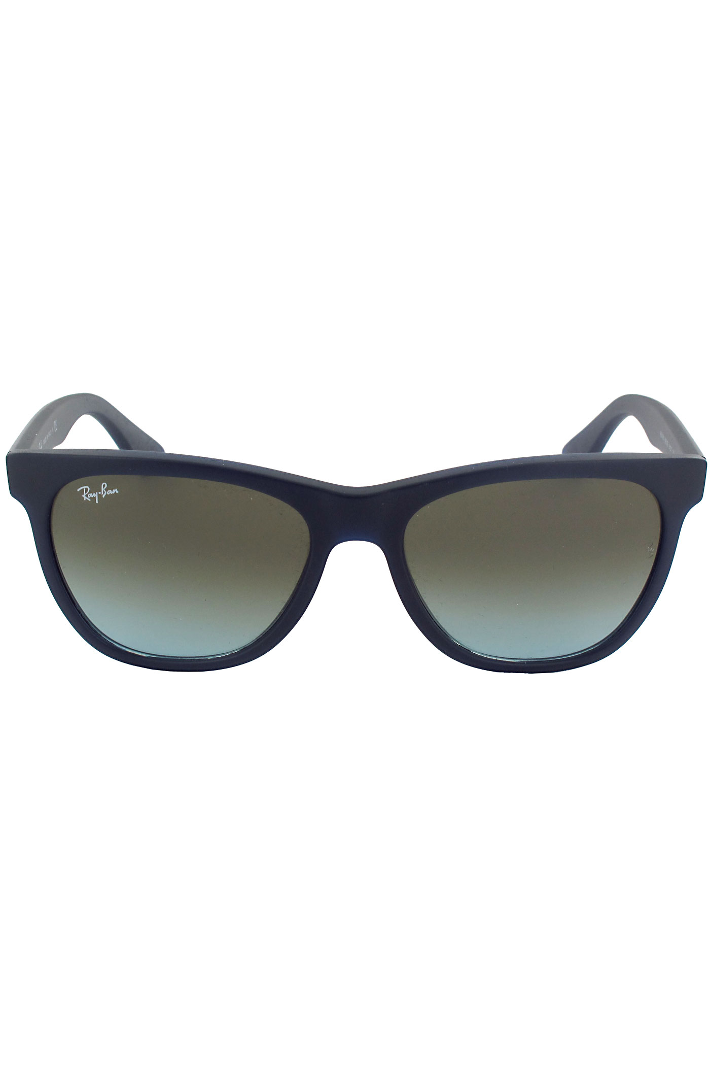91262a1ff7 Luxottica Ray Ban Clubmaster Oversized Blue « Heritage Malta