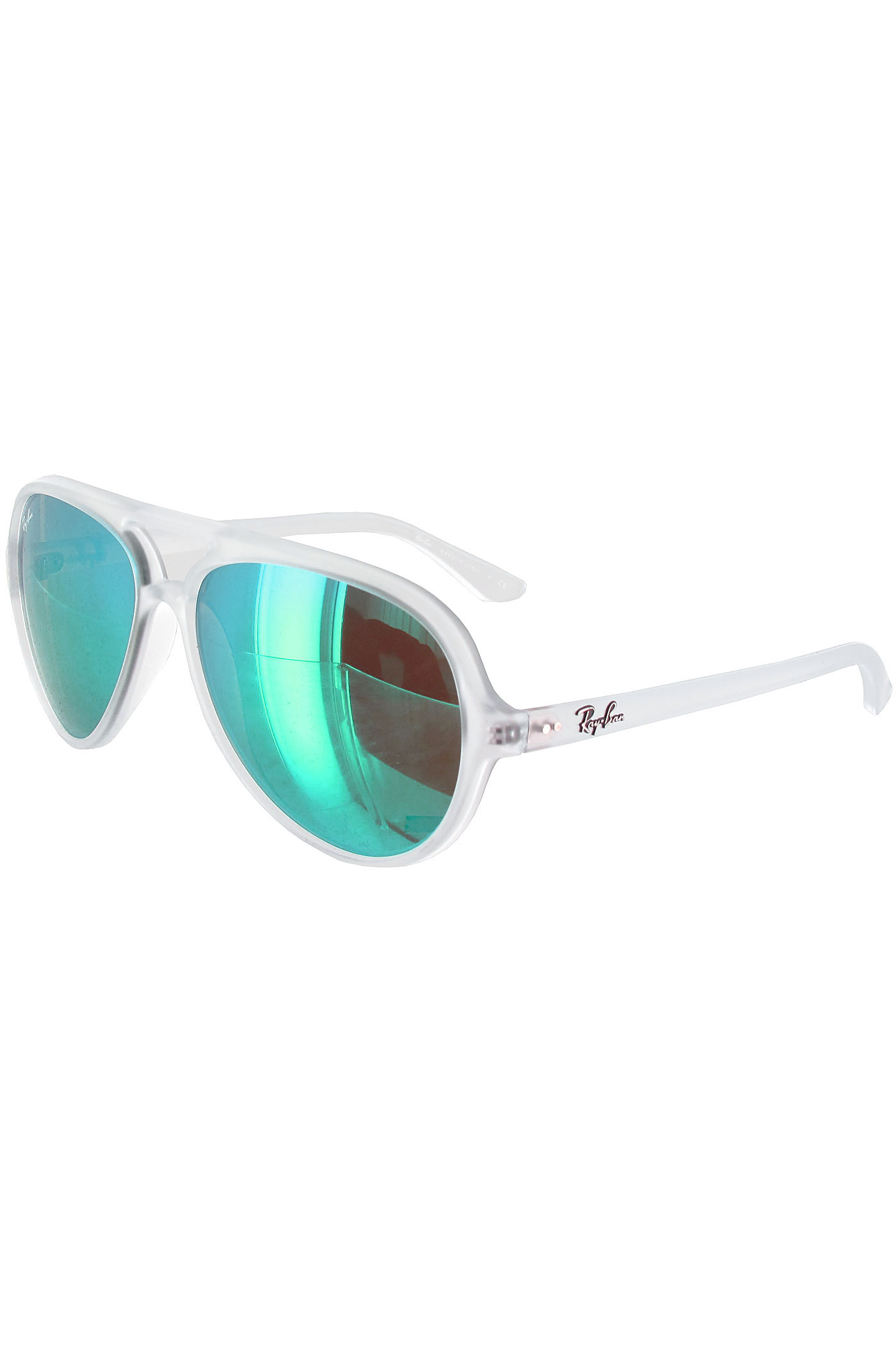 79277d2d7a9 Ray Ban Cat 5000 Sale « Heritage Malta