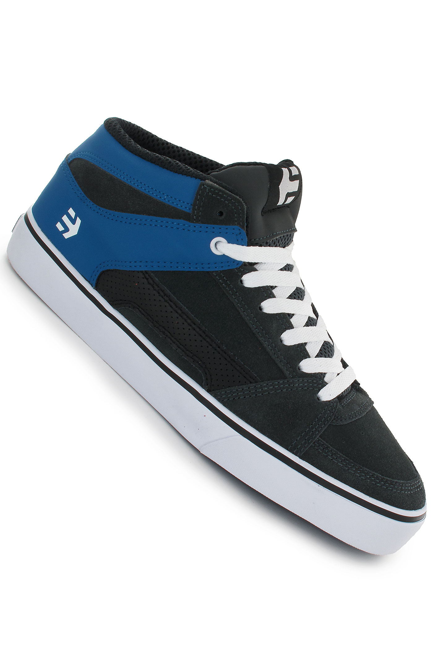 Etnies Rvm Blue Etnies Rvm Shoe Dark Grey