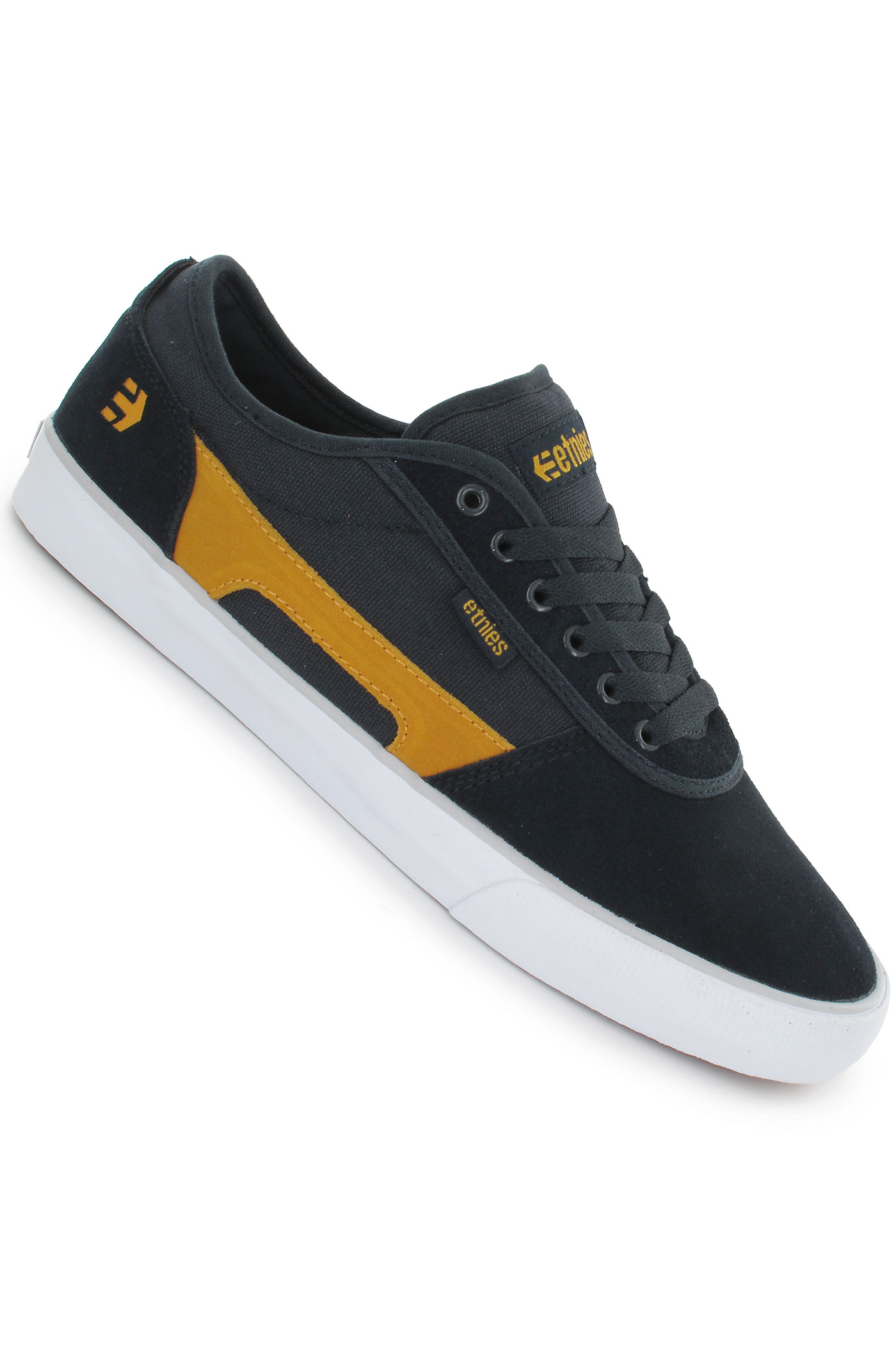 Home Page » Shoes » Skateboard shoes and Sneakers » Etnies RCT Shoe ...