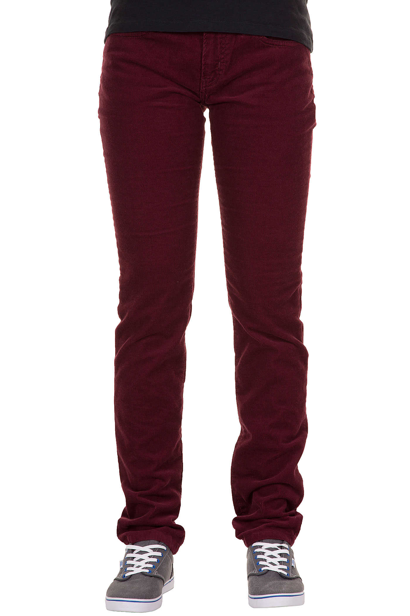 carhartt rebel pant lakewood pants women cranberry rinsed. Black Bedroom Furniture Sets. Home Design Ideas