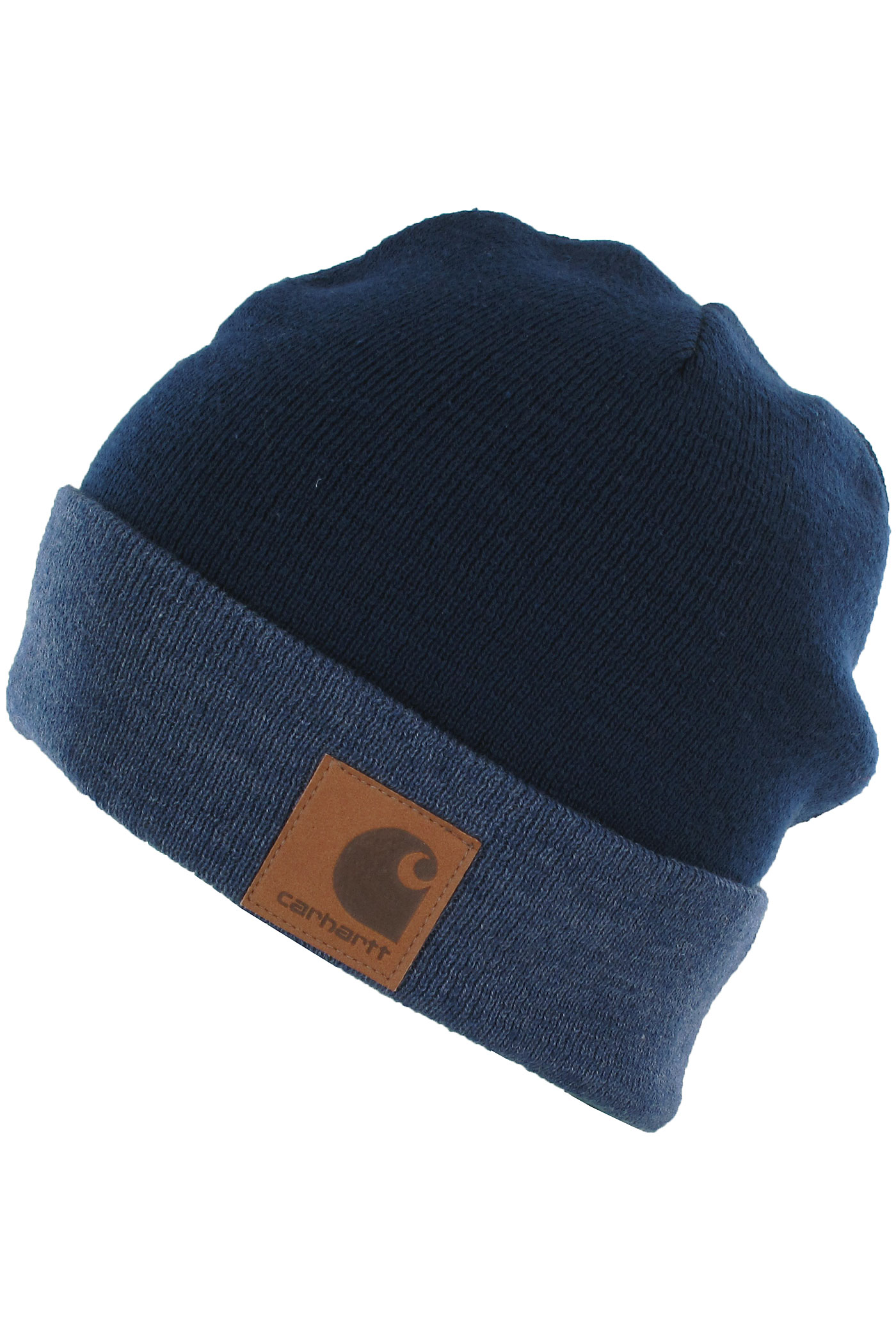 how to buy carries beanies