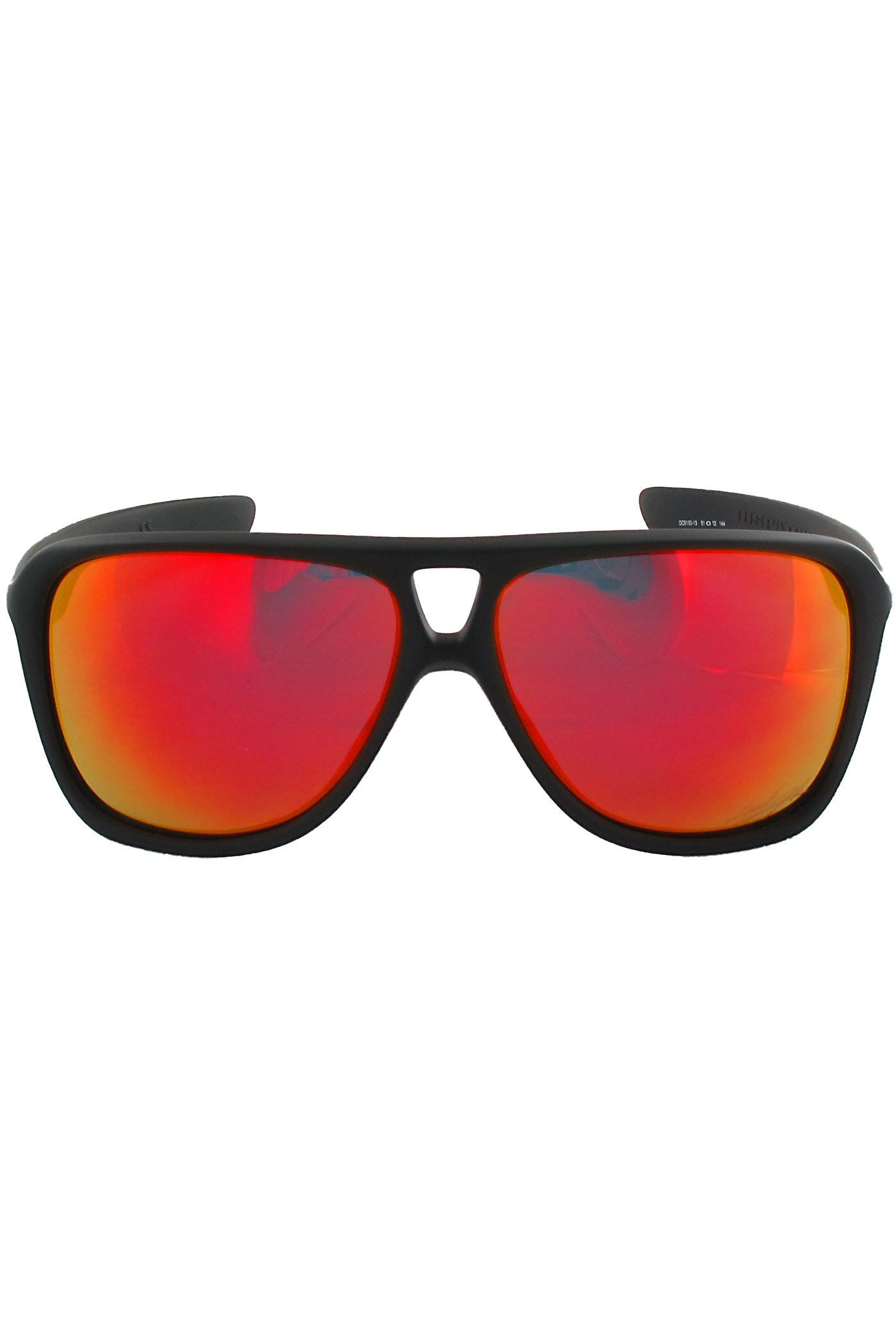 94f151db94 Oakley Dispatch Icons For Sale « Heritage Malta