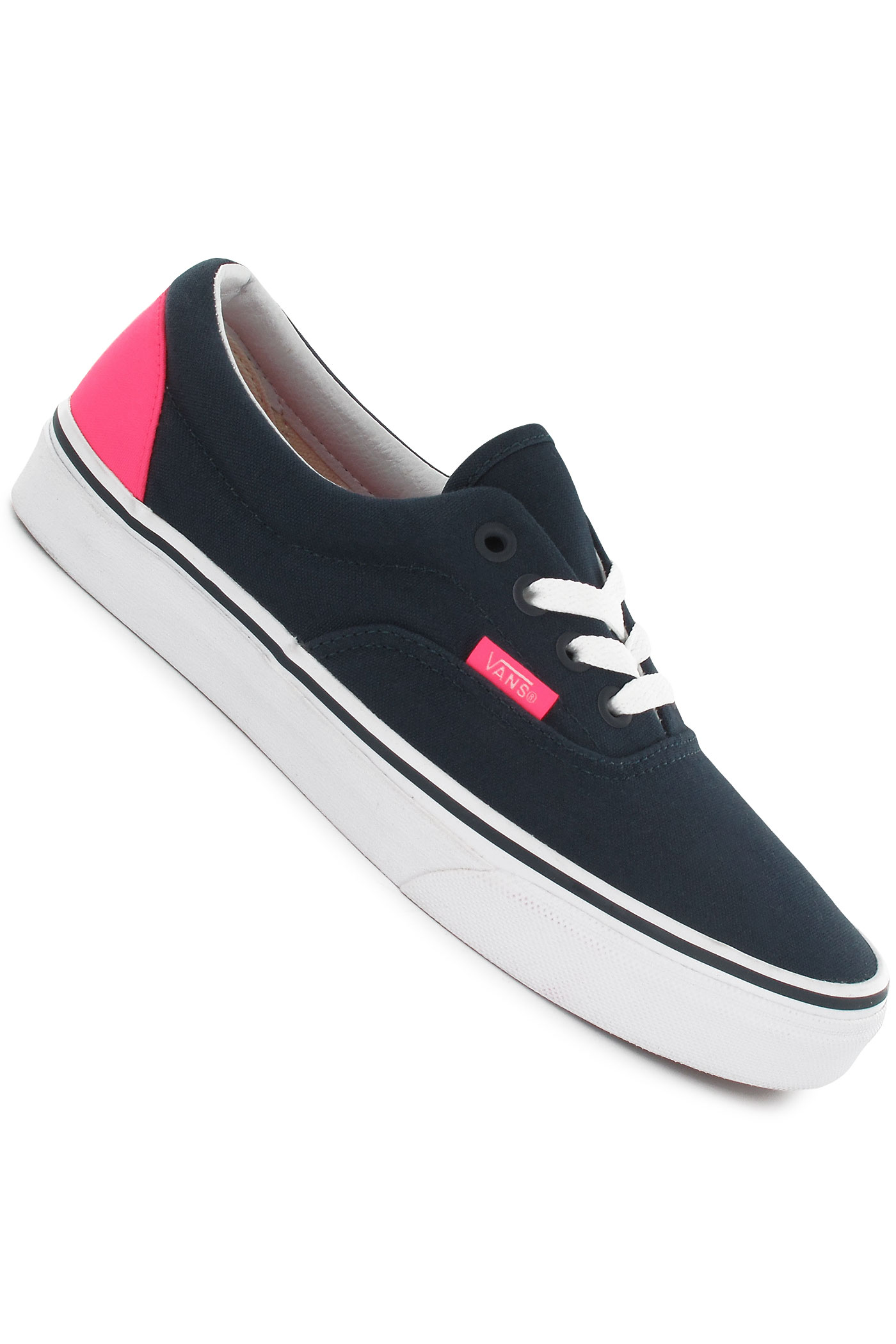 Simple Shoes Skateboard Shoes And Sneakers Vans Authentic Shoe Women Neon