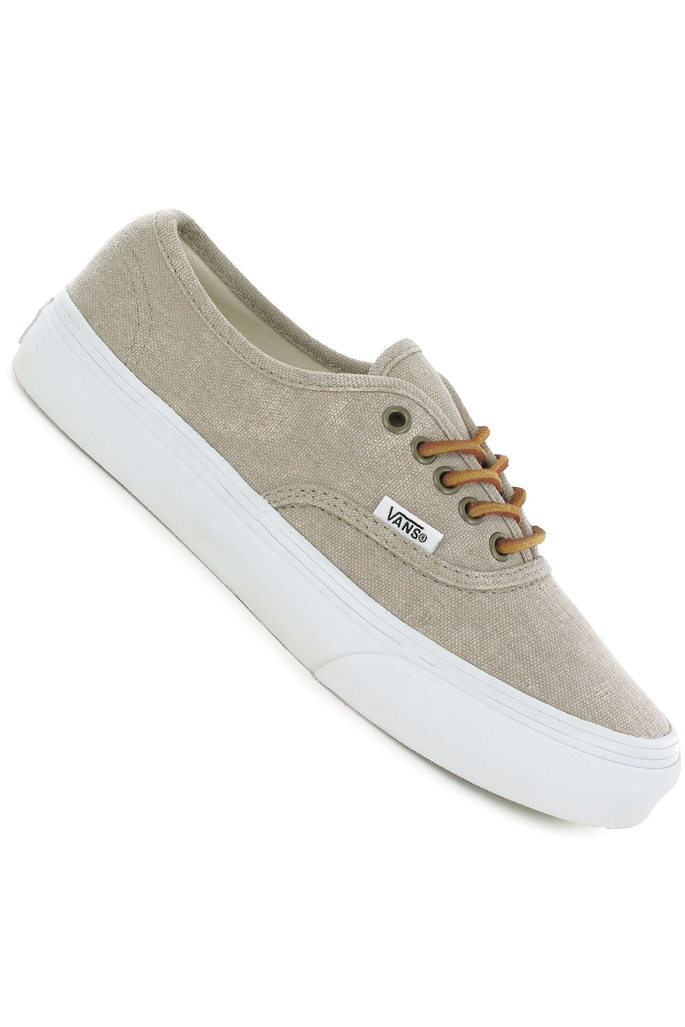Vans Ladies Shoes India