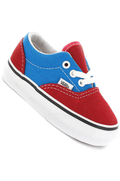 History of vans shoes