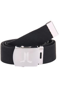 WeSC Gali Belt (black)