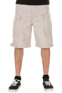 Forvert New Appendix Shorts (beige)