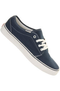 Vans 106 Vulcanized Shoe (navy)