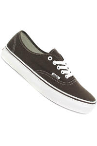 Vans Authentic Shoe (espresso)