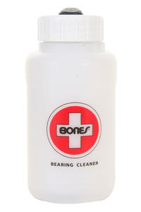 Bones Bearings Cleaning Behlter