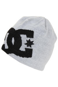 DC Big Star Mütze (white)