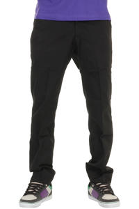 REELL Chino II Hose (black)