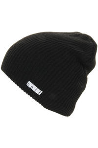 Neff Daily Beanie (black)