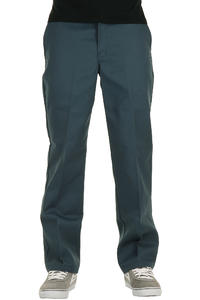Dickies O-Dog 874 Workpant Hose (air force blue)