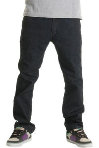REELL Razor Jeans (rock blue 2)