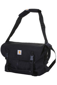 Carhartt Herald Bag (black)