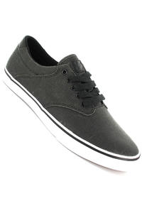 Gravis Filter Lx Schuh (black wax)