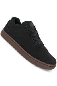 Supra Dixon Shoe (black gum)