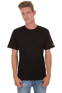 Carhartt Base T-Shirt (black)