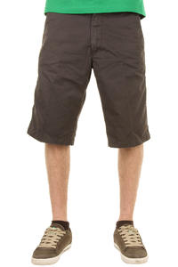 Carhartt Presenter Bermuda Durango Shorts (tobacco rinsed)